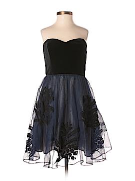 Floreat Cocktail Dress Size 4