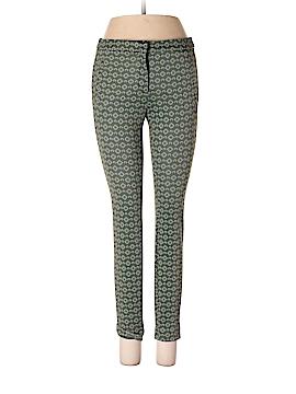 Zara Casual Pants Size XS