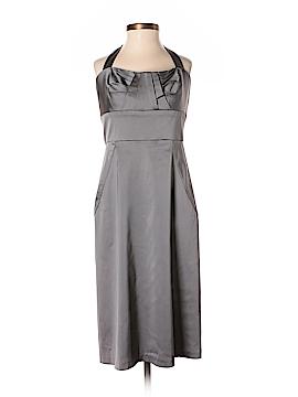 Donna Ricco Cocktail Dress Size 2