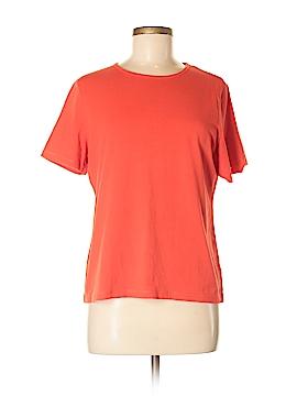 Jones Sport Short Sleeve T-Shirt Size M