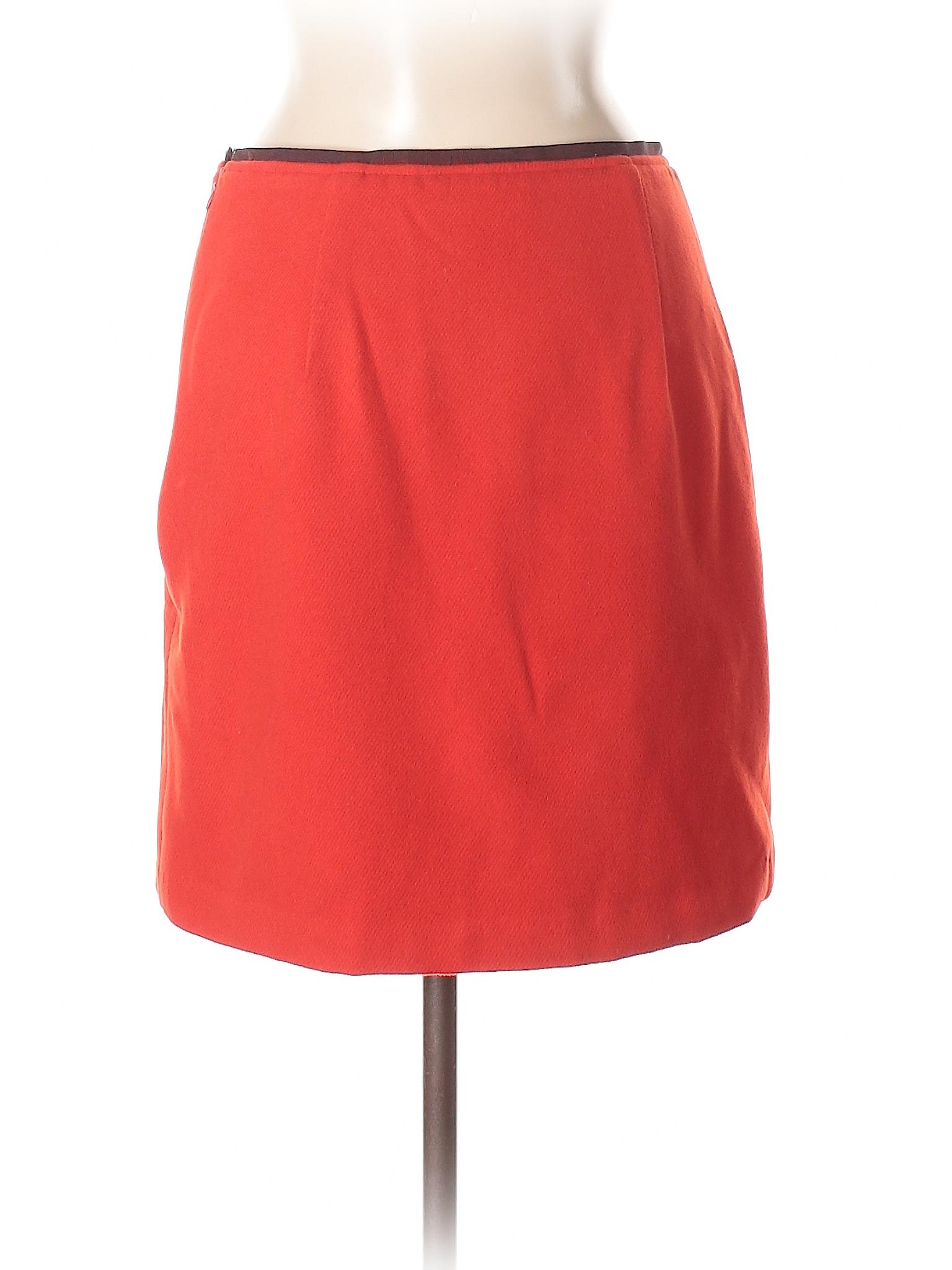 Boutique Skirt Sfizio Wool Sfizio Sfizio Skirt Sfizio Skirt Wool Wool Wool Boutique Boutique Boutique CxvqTOwn