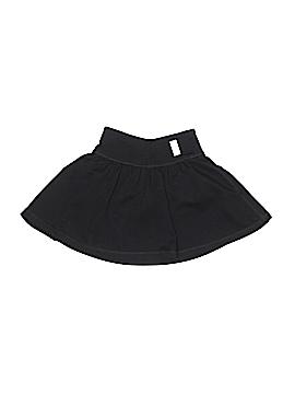 Zella Girl Skirt Size 5 - 6