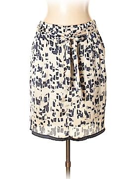 Wear In Casual Skirt Size 10