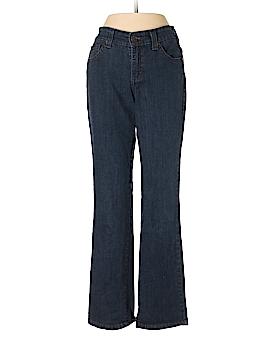 Nine West Vintage America Jeans Size 4 (Petite)