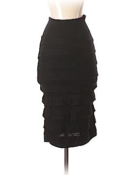 Rag & Bone Casual Skirt Size 0