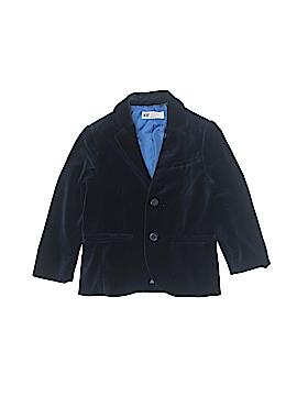 H&M Blazer Size 4 - 5