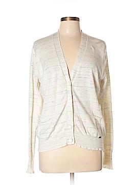 Denim & Supply Ralph Lauren Cardigan Size L