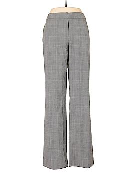 Courtenay Dress Pants Size 4