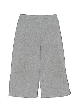 Gap Kids Casual Pants Size 18-24 mo