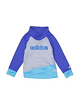 Adidas Sweatshirt Size 2T