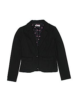 H&M Blazer Size 14