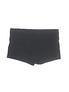 Wet Seal Shorts Size L