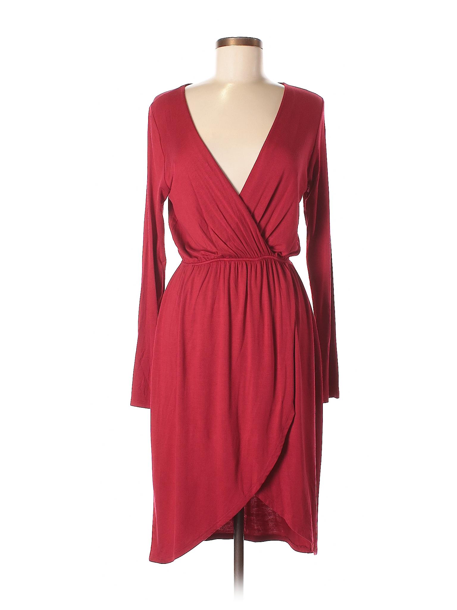 Casual Selling Casual Alya Selling Dress Alya Dress Selling zZU1zrx