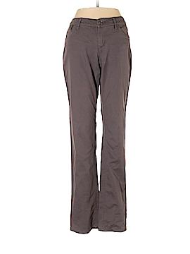 Esprit Khakis Size 8