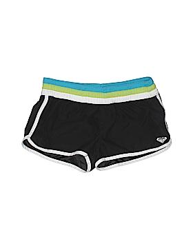 Roxy Athletic Shorts Size 5