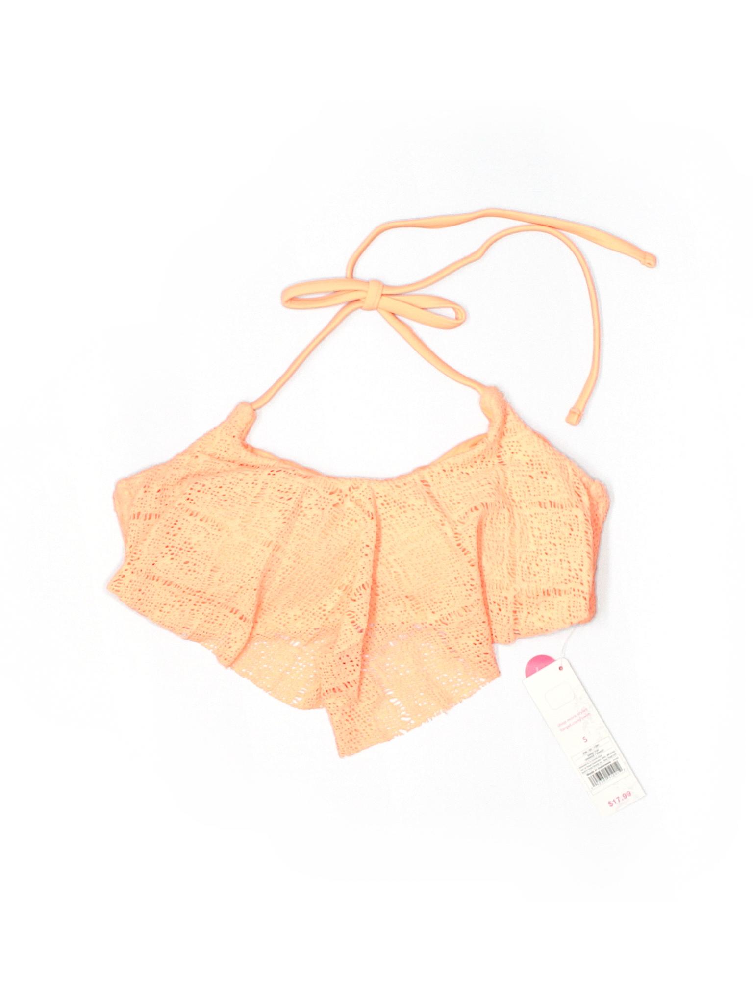 Boutique Xhilaration Top Swimsuit Xhilaration Boutique dqwZ7Y