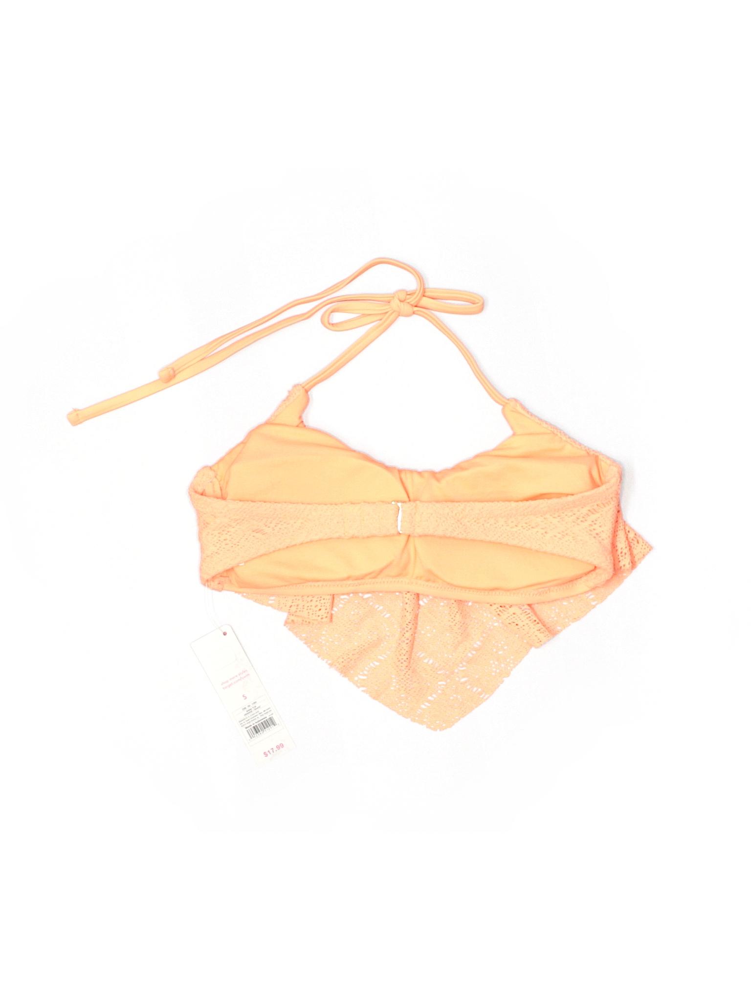 Boutique Swimsuit Top Swimsuit Xhilaration Swimsuit Top Top Xhilaration Boutique Xhilaration Boutique Boutique 40AfvqTx