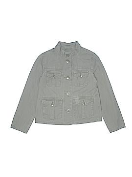 Gap Kids Jacket Size 10