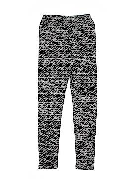 Lularoe Leggings One Size (Youth)