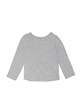 Healthtex Long Sleeve T-Shirt Size 3T