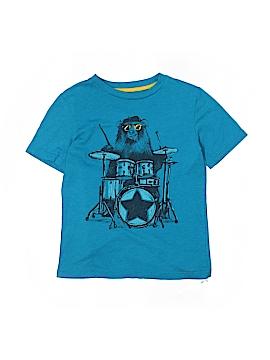 Arizona Jean Company Short Sleeve T-Shirt Size 10 - 12