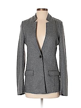 Gap Wool Blazer Size XS