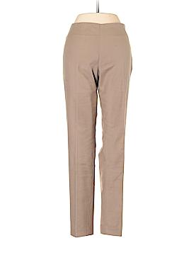 Ecru Dress Pants Size 4