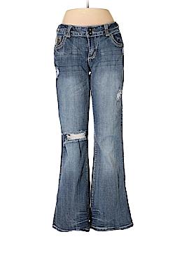Vanity Jeans 30 Waist