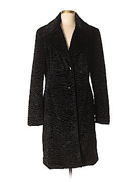 Georgiou Studio Coat Size 12