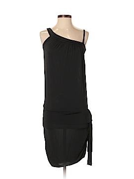 Sisley Casual Dress Size S