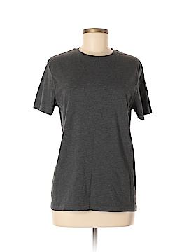 Urban Pipeline Short Sleeve T-Shirt Size S