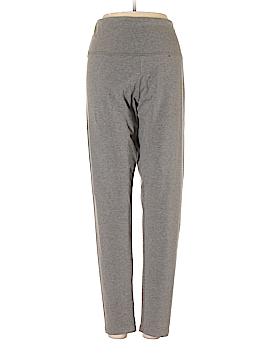 Croft & Barrow Leggings Size L