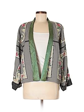 ETRO Jacket Size 48 (IT)