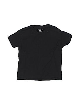 Hanes Short Sleeve T-Shirt Size 5