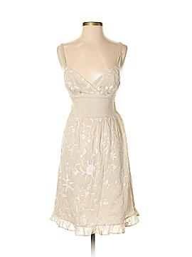 Fiori di Zucca Casual Dress Size 0