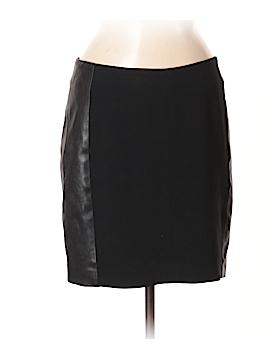Rag & Bone Casual Skirt Size 6