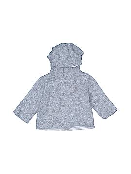 Baby Gap Coat Size 0-3 mo