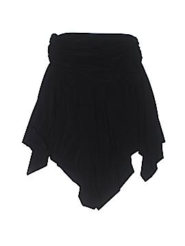 Balera Dancewear Skirt Size S (Kids)
