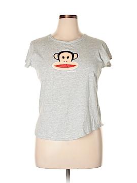 Paul Frank Short Sleeve T-Shirt Size XL