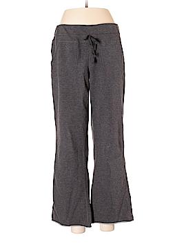 Xersion Sweatpants Size M
