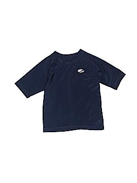 Arizona Jean Company Active T-Shirt Size 4T