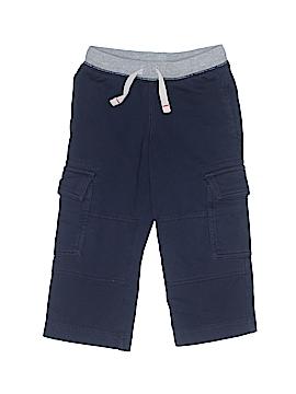 Hanna Andersson Sweatpants Size 90 (CM)