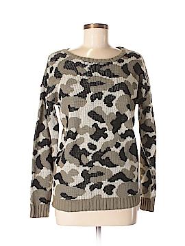 Neu Look Pullover Sweater Size 8