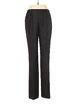 Dana Buchman Silk Pants Size 2
