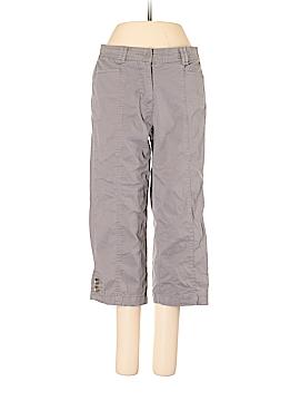 JM Collection Khakis Size 2 (Petite)