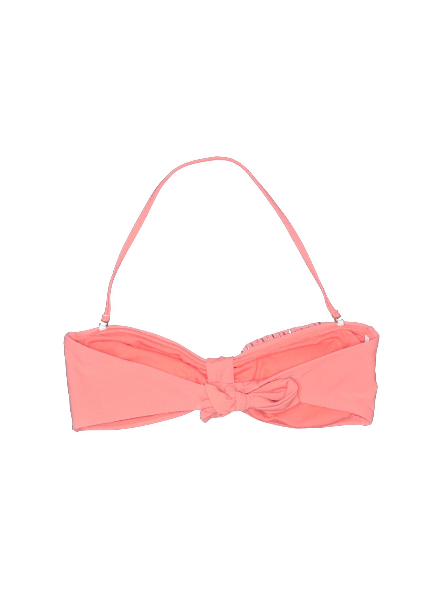 Xhilaration Boutique Top Swimsuit Boutique Swimsuit Xhilaration Xhilaration Swimsuit Boutique Top Top xXFS07Iwq
