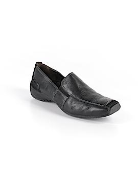 Paul Green Flats Size 5 1/2 (UK)