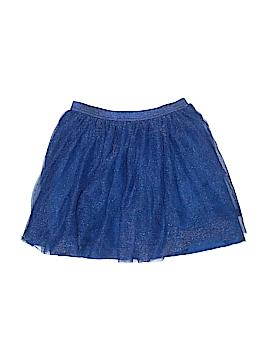 Crazy 8 Skirt Size 11 - 12