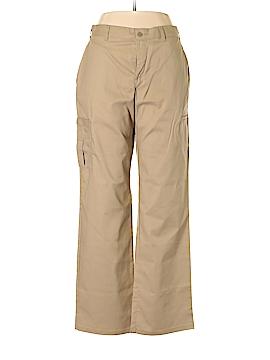 Dickies Cargo Pants Size 12