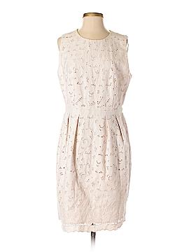 Stella McCartney Casual Dress Size 48 (EU)